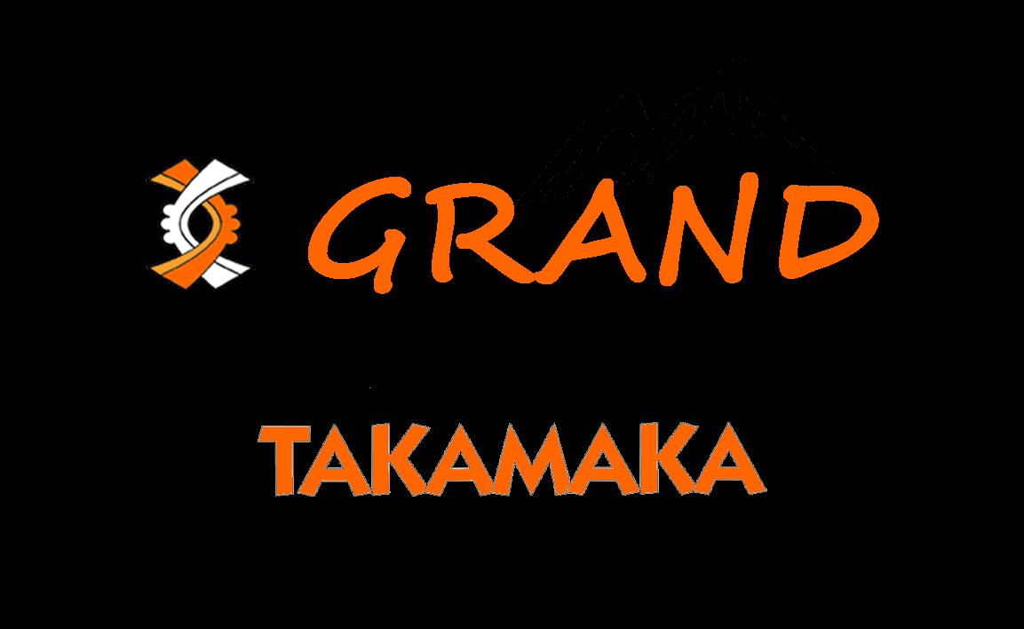 Takamaka Grand-Bornand